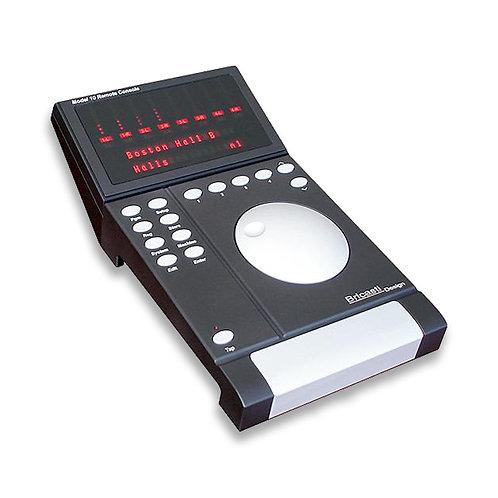 Bricasti M10 Remote