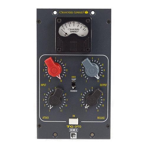 Chandler Audio EMI TG OPTO COMPRESSOR