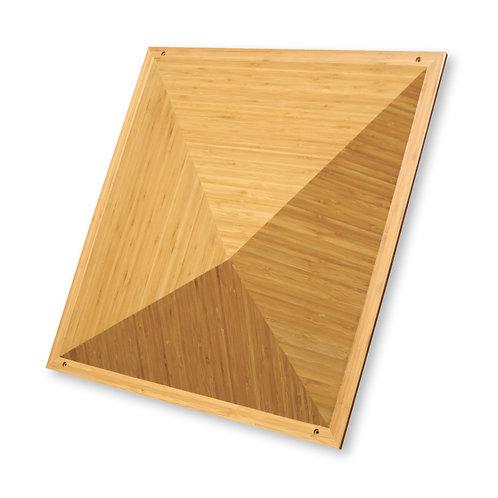 Auralex Sustain Pyramid