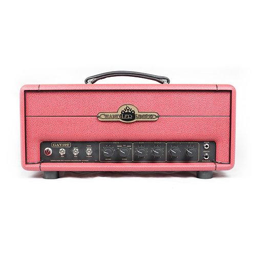 Chandler GAV19T Guitar Amp