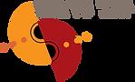 לוגו יואב שדמה
