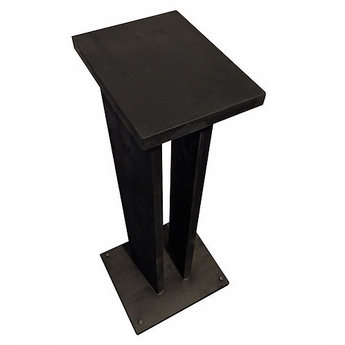 Monitor Stand JSWorks