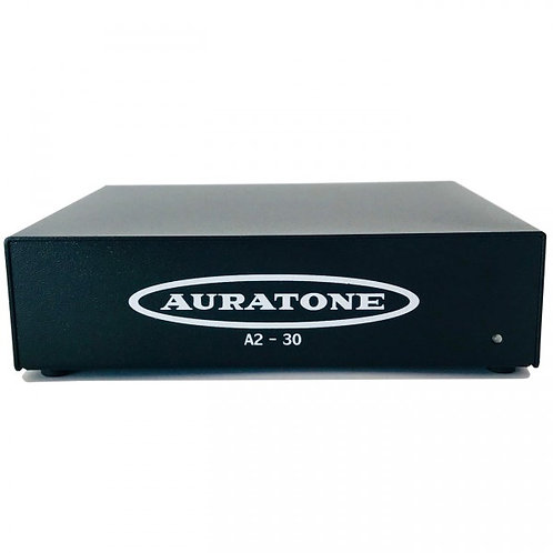 Auratone A2-30 Amp