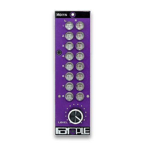 Purple Audio Moyin Mixer
