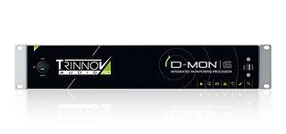 Trinnov D-Mon 6