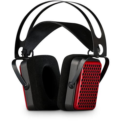 AvantonePro Planar Reference Headphones
