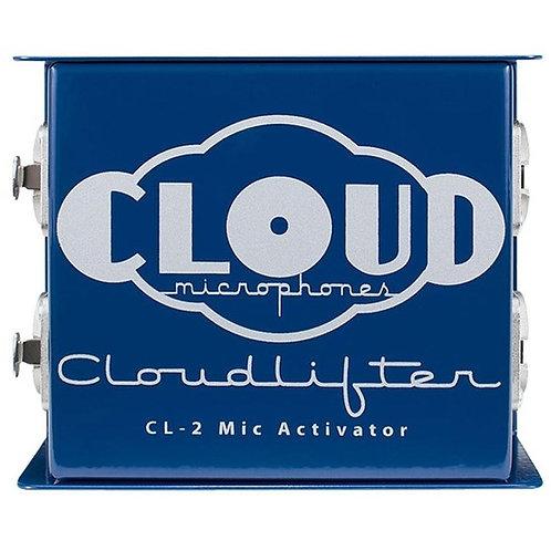 Cloudlifter CL2