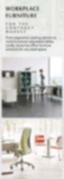 LordlyJones Workplace Mobile.jpg