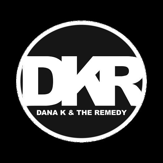Dana-K-&-Remedy-Logo-oval-feather.png