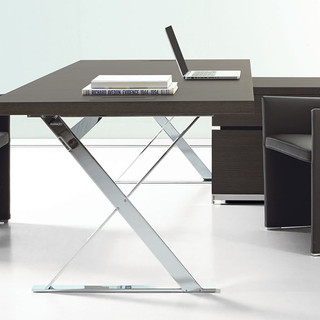 TEKNION STUDIO AC EXECUTIVE
