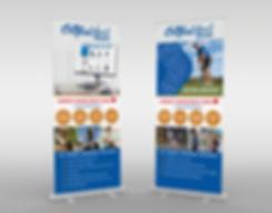 OrthoMed Banner.jpg