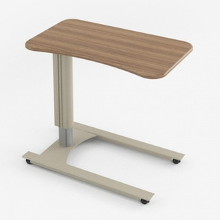 SPEC OVERBED TABLES