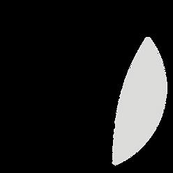 Graham Mathew Logo Greyb3.png