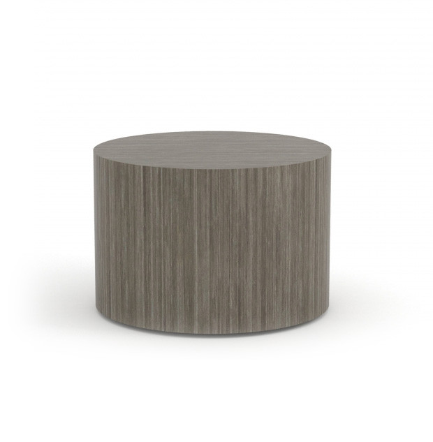 GLOBAL CYLINDER TABLE