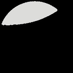 Graham Mathew Logo Greyb1.png