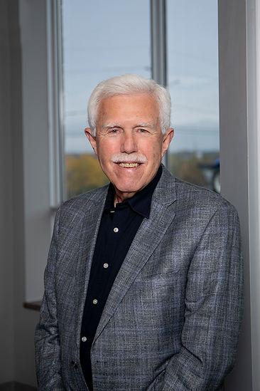 Larry Arndt