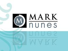 Mark Nunes