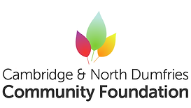 Cambridge-and-North-Dumfries-Community-F