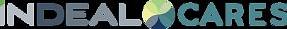 INDEAL CARES Logo Horizontal.png