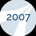 Graham Mathew award 2007.png