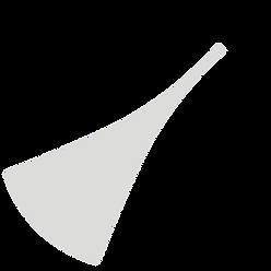 Graham Mathew Logo Greyb2.png