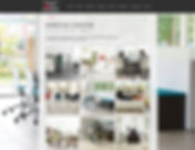 Lordly Jones Website Workplace.jpg