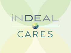 INDEAL Cares