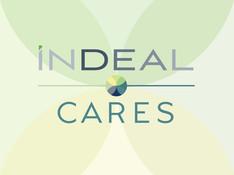INDEAL Cares