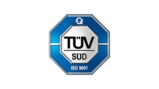 Logo_Tüv.jpg