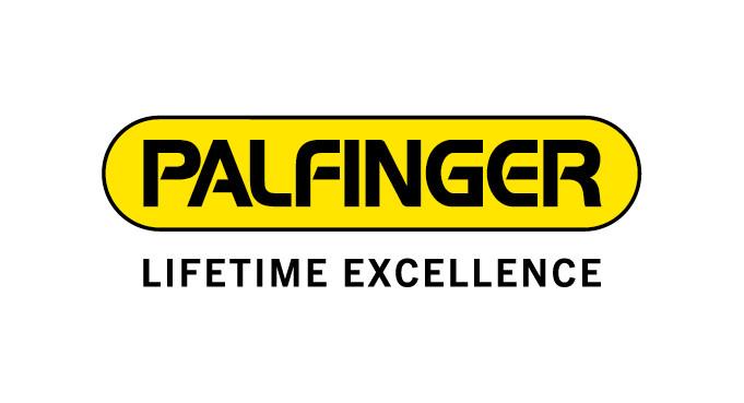 Logo_Palfinger.jpg