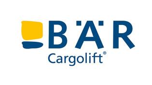 Logo_Bär.jpg
