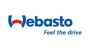 Logo_Webasto.jpg