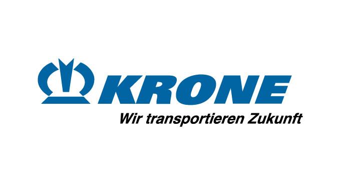 Logo_Krone.jpg