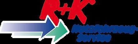 Logo_R+K.png