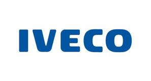Logo_Iveco.jpg