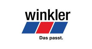 Logo_Winkler.jpg