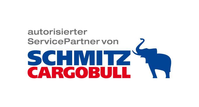 Logo_Schmitz.jpg