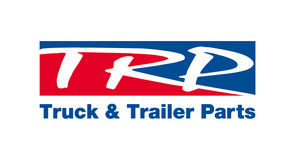 Logo_TRP.jpg