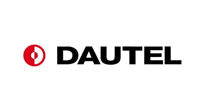 Logo_Dautel.jpg