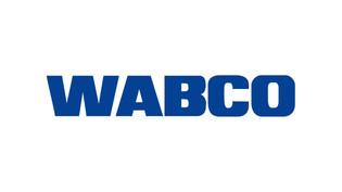 Logo_Wabco.jpg