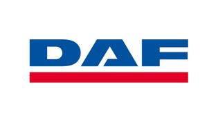 Logo_DAF.jpg