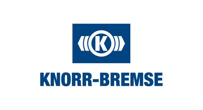 Logo_Knorr.jpg