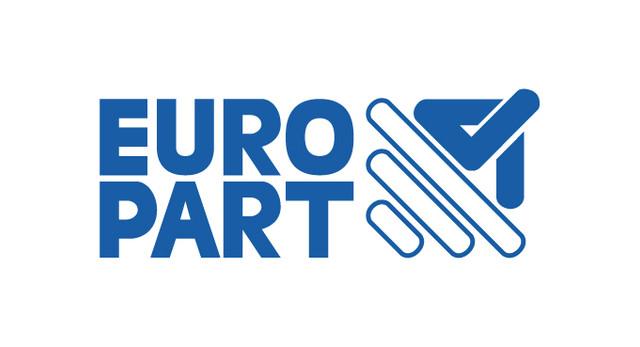 Logo_Europart.jpg