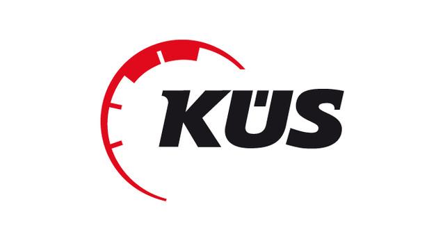 Logo_Küs.jpg