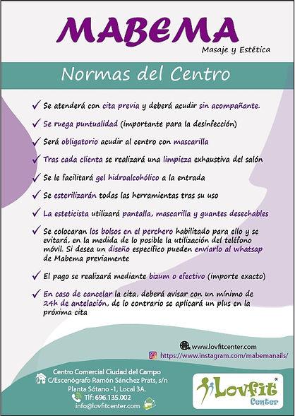 Normas Covid19.jpg