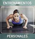 Fondo face Carteles 1-1 EP.jpg