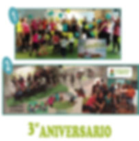 3er aniversario_1.jpg