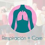 WOMAN_WELLNESS_RESPIRACIÓN_+_CORE.jpg