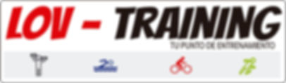 LOV_TRAINING_LOGO 1.jpg