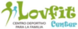 Logo CDPF.jpg